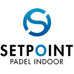 Setpoint - padel indoor